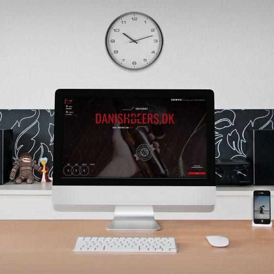 danishbeers-frontpage