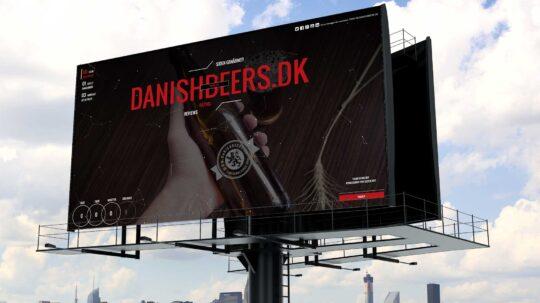 danishbeers-dk