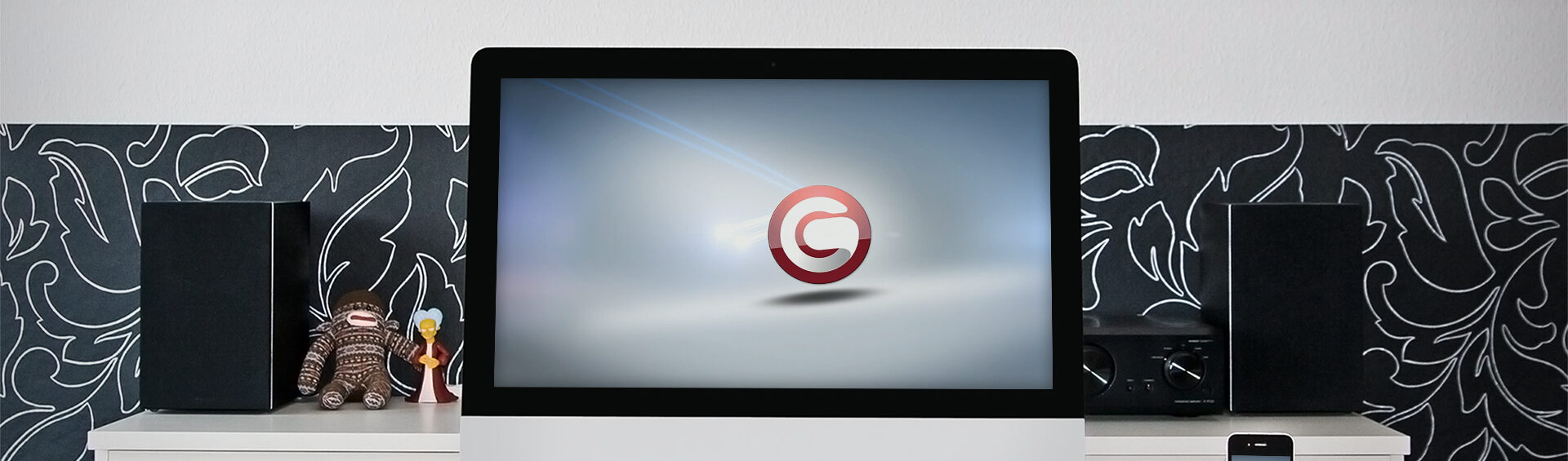 3d-logo-reveal