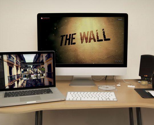 wall-intro