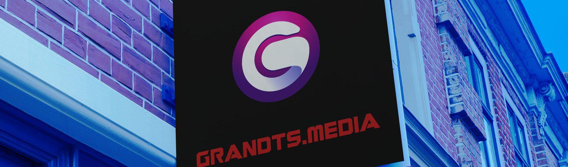 grandts